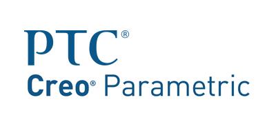 PTC-creo-parametric-logo