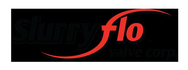 SlurryFlo-logo-transparent-LRG