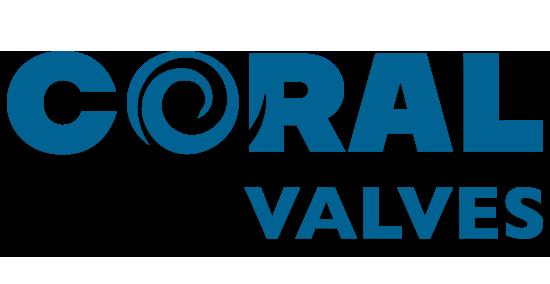 coral-logo