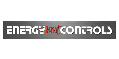 Energy West Logo