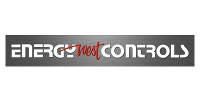 energy-west-controls-logo