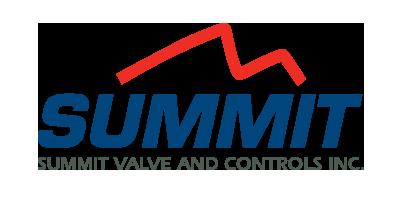 summit-valve-and-controls-logo